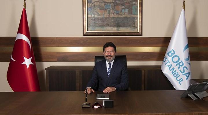 ABD Temyiz Mahkemesi Hakan Atilla'nın mahkûmiyetini onadı