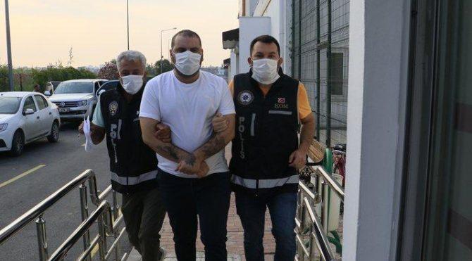 Adana'da tefecilere büyük operasyon!