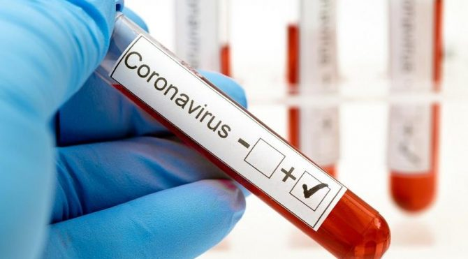 """Adana'yı karıştıran """"Corona virüslü kişiler hastaneye alınmıyor"""" iddiası"""