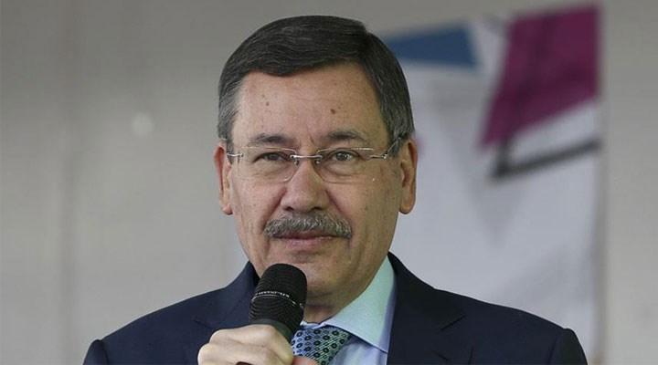 Ankara'dan Gökçek gidince ihalelere katılan firma sayısı arttı, fiyatlar düştü