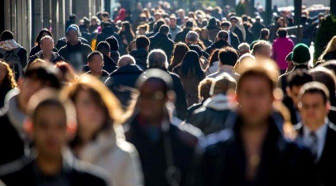 İhraç edilen 12 bin 200 KHK'lı devlete geri dönüyor