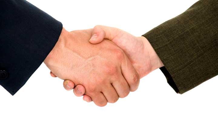 İkinci el araç alıp-satan işletmelere yetki belgesi zorunluluğu