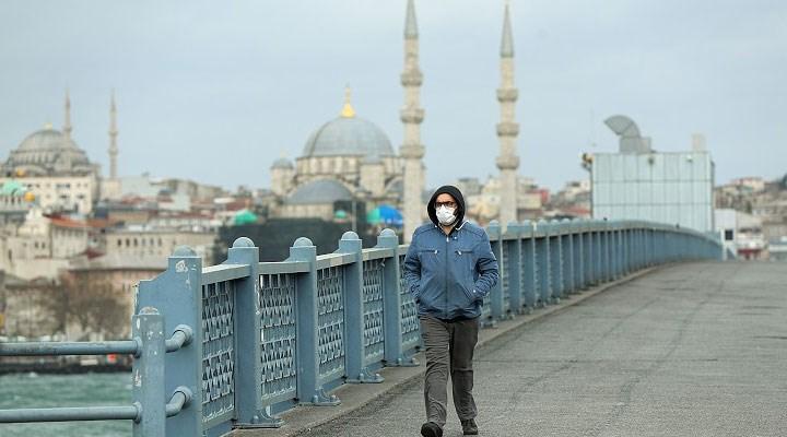 İstanbul Valiliğinden Kurban Bayramı önlemleri