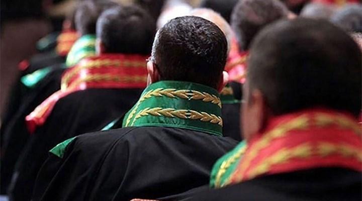 Katibini dolandırmaktan yargılanan savcı hakkında rüşvet iddiasıyla suç duyurusu