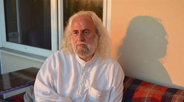 Kendisini 'Mesih' ilan eden Hasan Mezarcı'ya soruşturma