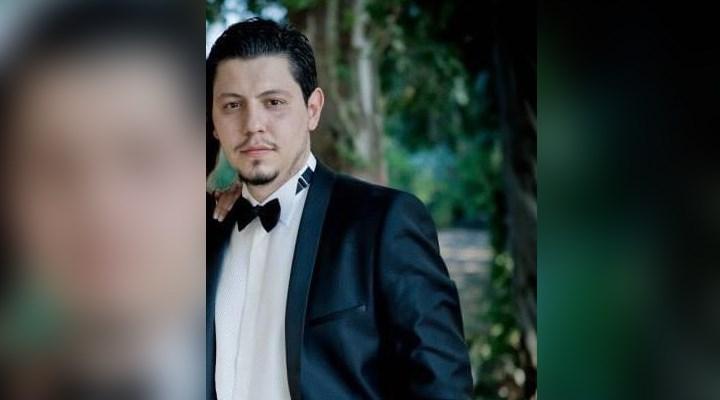 Pınar'ın katilinin ailesi, haberlerin engellenmesi için gizlilik talebinde bulundu