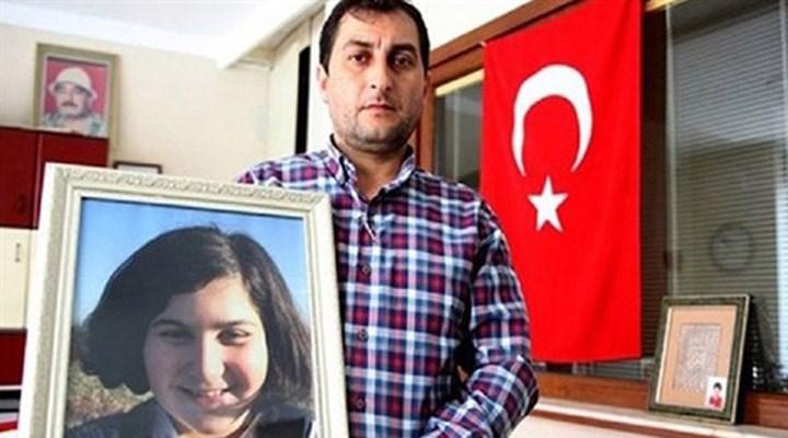 Rabia Naz'ın şüpheli ölümüne takipsizlik kararı