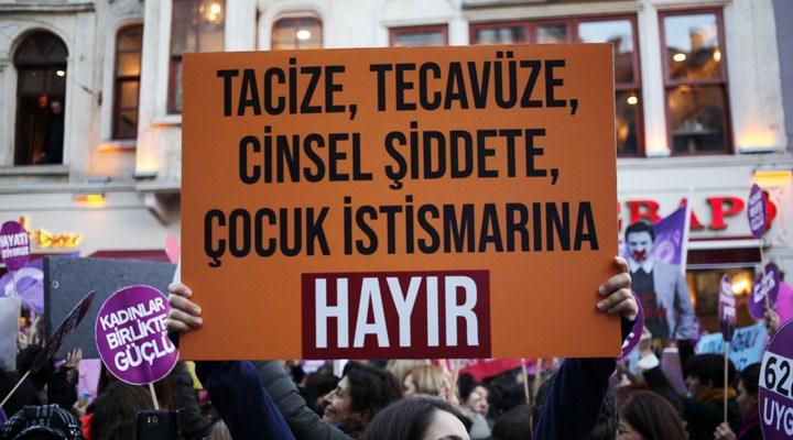 Şırnak'ta kız çocuğuna cinsel istismarda bulunan uzman çavuş tutuklandı