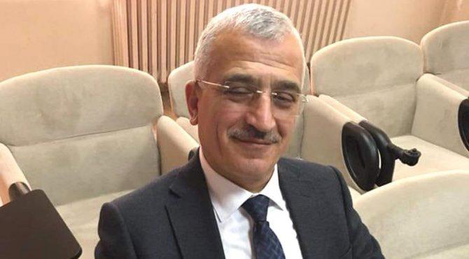 Atatürk'e hakaret eden AKP'li Meclis üyesi Uzunlar partisinden ihraç edildi