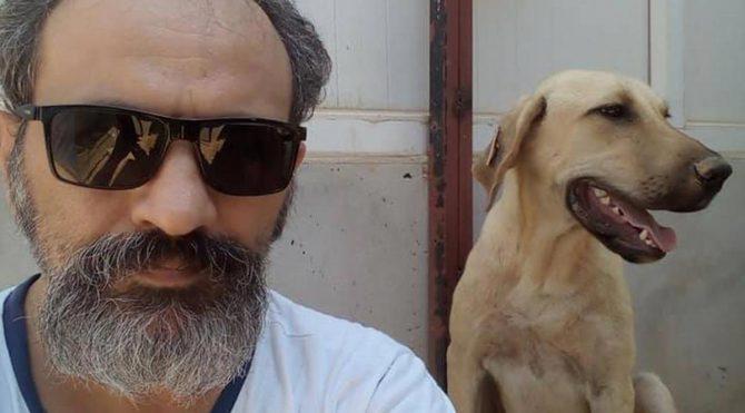 ''Bütün köpekler aynıdır,hayvanlar arasında ayrım yapmak hayvan ırkçılığıdır''
