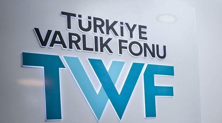 Kamu'ya ait sigorta şirketleri TVF çatısı altında birleşti