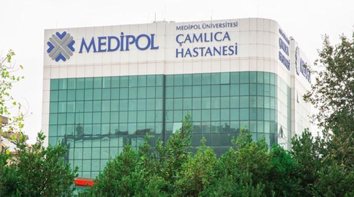 Okul yapılması şartıyla bağışlanan arazi Medipol'ün otoparkı olmuş