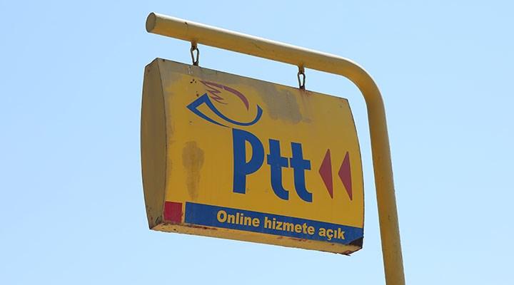 PTT Üç milyon dolar fotokopi tazminatı ödeyecek
