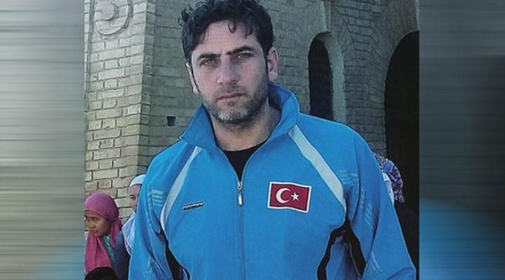 Sosyal medyada Antrenör Mehmet Ali Acar tepkisi: #SapıkSporHocasınıYargıla