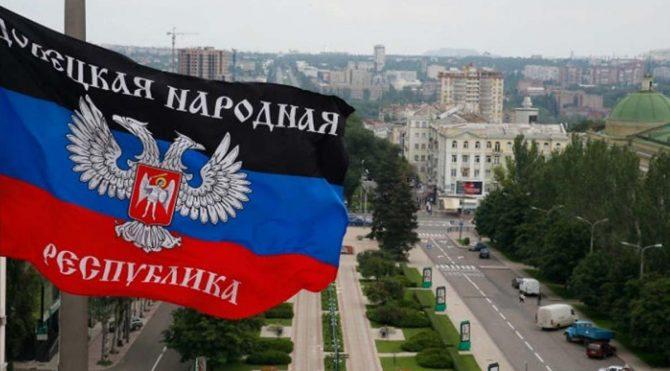 Türk mimarlar Donetsk'te 155 gündür resmen rehin