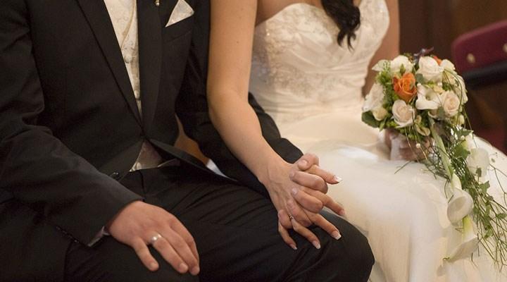 Ülke genelinde düğünler ve sahiller denetlenecek