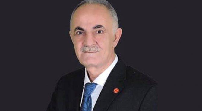 AKP'li Horasan Belediye Başkanı Abdulkadir Aydın tutuklandı