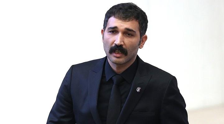 Barış Atay'a saldıran 3 kişi gözaltına alındı