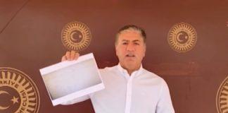 CHP'li Murat Emir:Koronavirüs vaka sayısı Koca'nın açıkladığının 20 katı