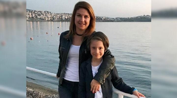 Çorlu tren kazasında oğlunu kaybeden kadın sanık oldu