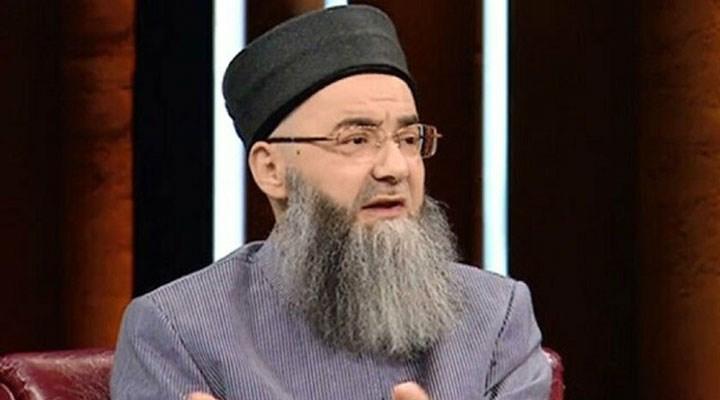 'Cübbeli Ahmet' Emniyet'te ifade verdi