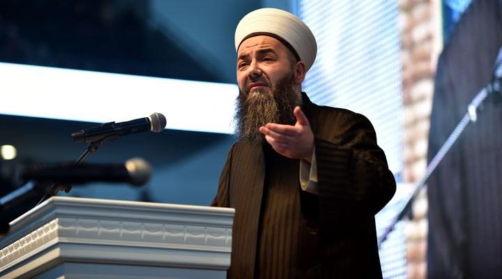 'Cübbeli Ahmet', Silahlı selefi dernekler iddiasııyla ilgili verdiği 3 saatlik ifadeyi anlattı