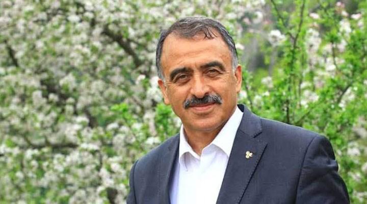 İBB iştiraki İSTAÇ'ın genel müdürü koronavirüs nedeniyle hayatını kaybetti