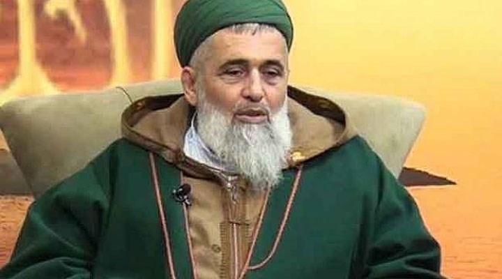 İstismarcı şeyh Fatih Nurullah, çocuğun babasına para teklif etmiş!