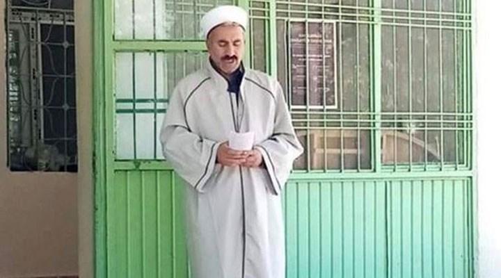 Koronavirüsten ölenleri yıkama cezası verilen imam koronavirüse yakalanıp öldü!