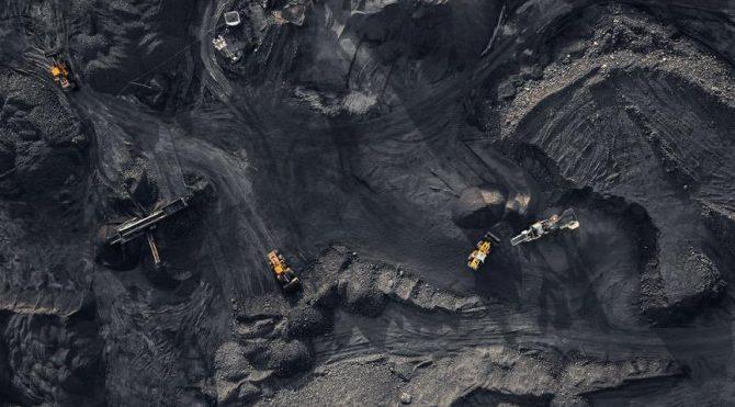 TEMA maden ihalesine tepki gösterdi! Kayseri'den daha büyük