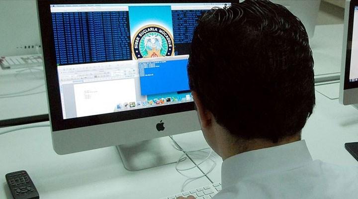 Yasa dışı bahis oynatan 68 internet sitesine erişim engeli