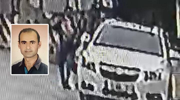 Adresi bulamadığı için dövdüğü kargo kuryesinin ölümüne neden olan kişi tutuklandı