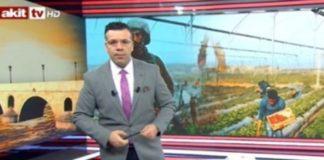 Albayrak'ın 'dolar kuruna bakmıyorum' sözlerine Akit TV'den bile tepki geldi