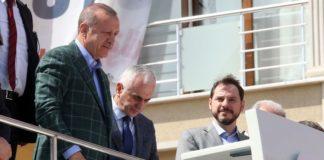 Alman DZ Bank raporu: Türk Lirası'ndaki değer kaybının nedeni siyasi