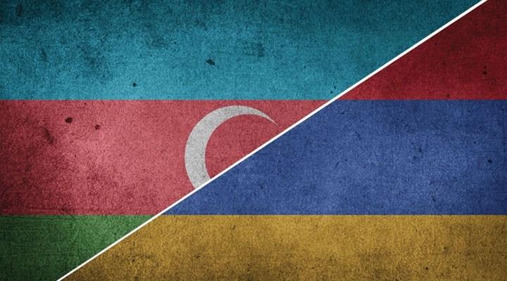 Azerbaycan ve Ermenistan bu geceden itibaren ateşkes kararı aldı
