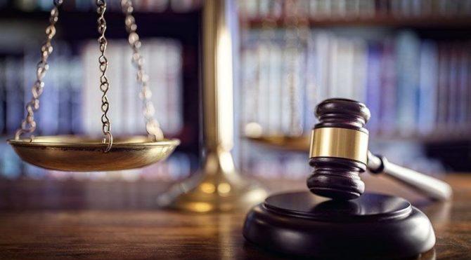 Çevre, imar ve enerji için ihtisas mahkemeleri kurulacak