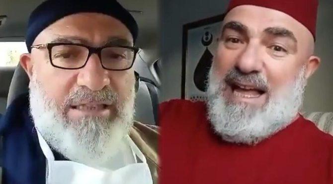 CHP'li vekilden GATA'da görevden alınan Edizer için FETÖ iddiası