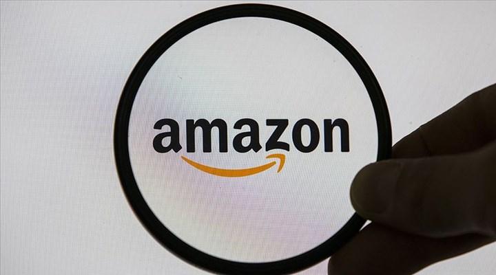 E-ticaret sitesi Amazon, 20 bine yakın çalışanının koronavirüse yakalandığını açıkladı