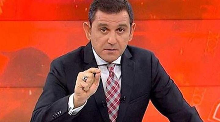 Fatih Portakal'dan yat yarışlarına tepki