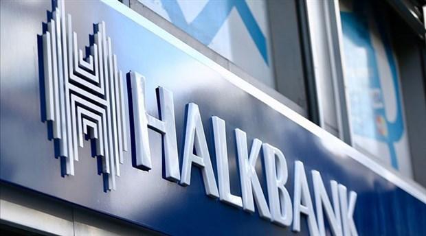 Halkbank davasında duruşma tarihi 1 Mayıs 2021 olarak belirlendi.