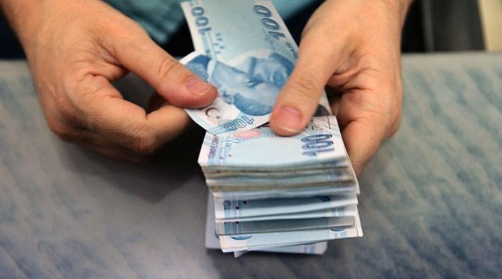 Kurumlar vergisinin yüzde 61'i İstanbul'dan tahsil edildi