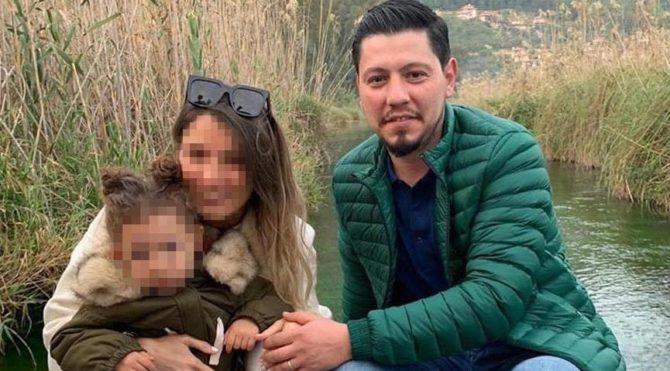 Pınar Gültekin'in katili 5 milyon tazminat ödemeyi kabul etti