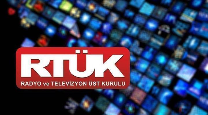 RTÜK'ten 'ayrımcılık' iddialarına ilişkin açıklama