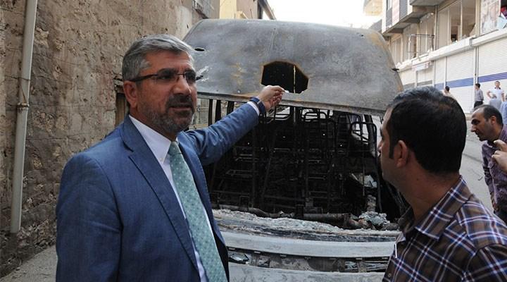 Tahir Elçi'nin öldürülmesine ilişkin dava 5 yıl sonra bugün başlıyor