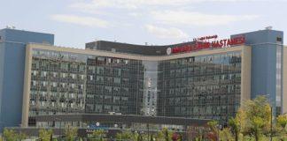 TTB:Şehir hastaneleri sözleşmeleri tazminatsız feshedilsin