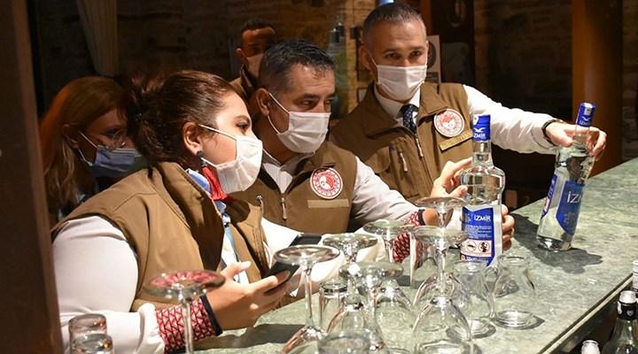 Türkiye genelinde sahte içkiden ölenlerin sayısı 71'e yükseldi