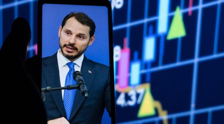 Abdülkadir Selvi: 'Erdoğan ekonomide daha etkin olacak'