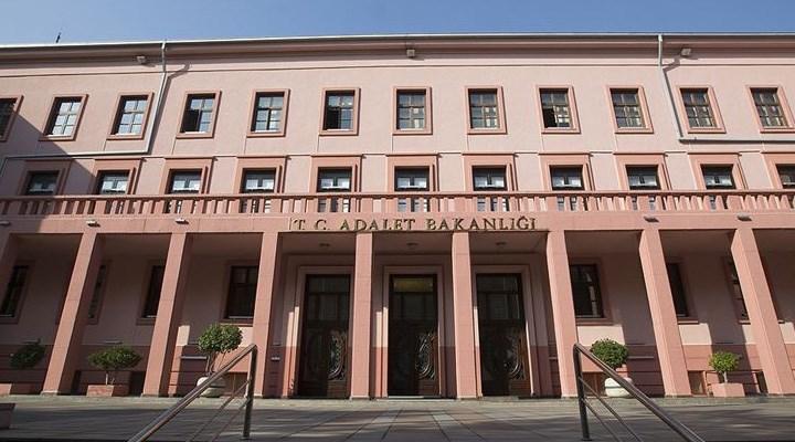 Adalet Bakanlığı merkez ve taşra teşkilatlarına 418 personel alımı yapacak.