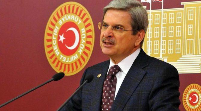Aytun Çıray: Türkiye ekonomisi iyiyse TCMB Başkanı neden değiştirildi?