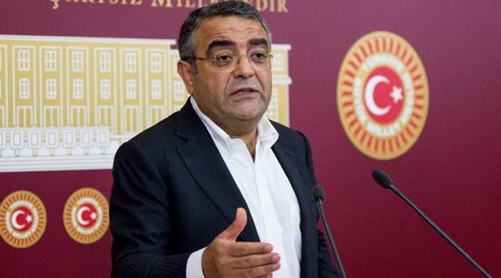 CHP'li Tanrıkulu:Hâkim ve savcıların yarattığı adaletsizlikten HSK sorumludur